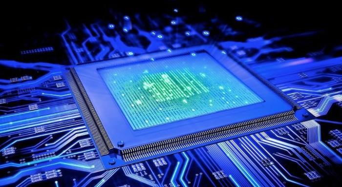 Оптимизация работы процессора