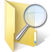 Как извлечь информацию с жесткого диска
