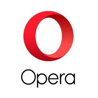 Синхронизация данных в opera