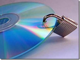 перенос лицензионного программного обеспечения
