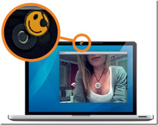 веб-камеры безопасность