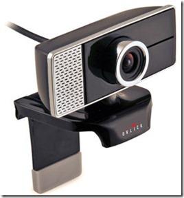 веб-камеры для дома