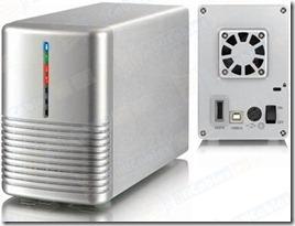 Iconbit i-Stor iS602
