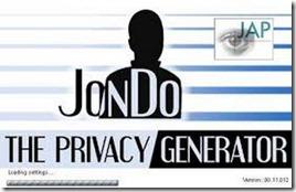 JunDo anonimous
