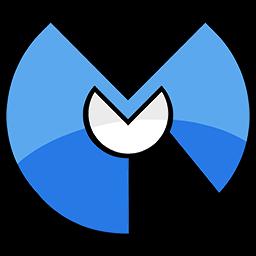 MalwarebytesAnti-MalwareLogo2