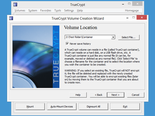 TrueCrypt_create_container_thumb