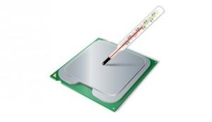 1364229233_temperatura-protsessora-0