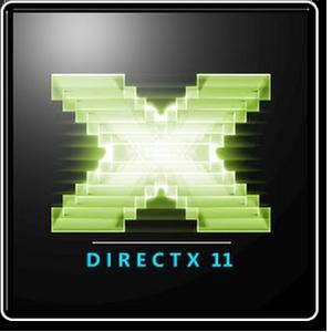 directx-11_logo_OneProg.ru_