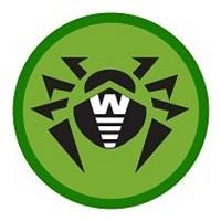 drweb1