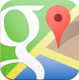 гугл карта по которой можно ходить по улицам и по дорогам почта банк онлайн заявка на кредит наличными по паспорту спб