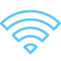 Без доступа к интернету (подключение ограничено) в Windows 7