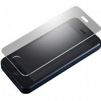 Как наклеить защитное стекло на телефон (смартфон)