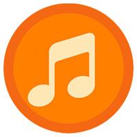 Распознавание музыки по звуку на телефоне и компьютере