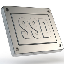 Оптимизация SSD для ускорения пк