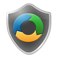 Безопасность браузеров