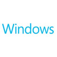 Какую информацию хранят системные файлы windows