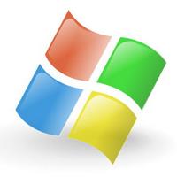 Настройка служб Windows