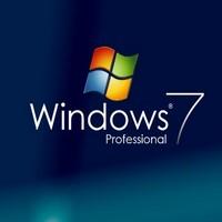 Установка драйверов на windows 7 и XP