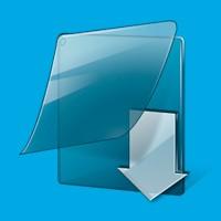 Автозапуск программ windows