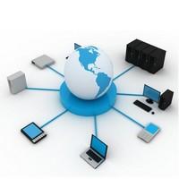 Как настроить локальную сеть