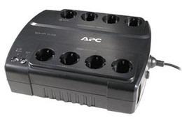 APC-Back-UPS-ES-700G.jpg