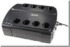 APC Back UPS ES 700G