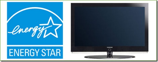 энергоэффективный стандарт Energy Star