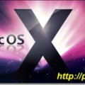 MAC-OS-X.jpg