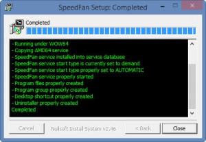 SpeedFan_installed