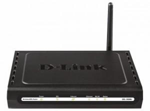 1287421291_121181481_1-ADSL-Wi-Fi-router-D-Link-DSL-2600u-C2-1287421291