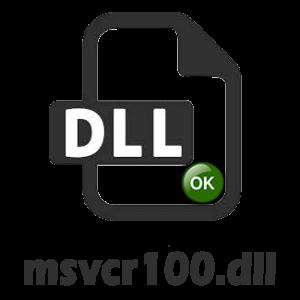 msvcr100.dll_-300x300
