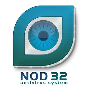 nod-32