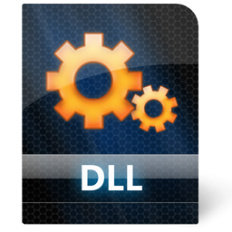 dll-icon-download