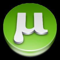 uTorrent_Icon_2a
