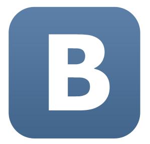Плагин социальные кнопки для WordPress на русском языке