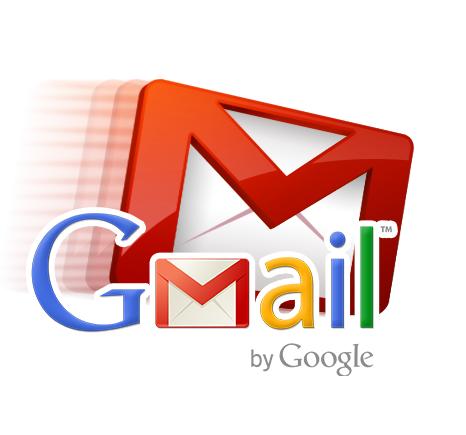 Вход в почту Gmail.com