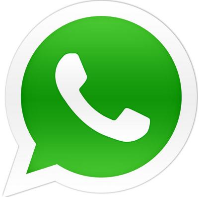 Скачать бесплатно мобильное приложение ватсап
