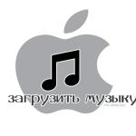 Clip2net_160420111716
