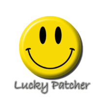 Lucky Patcher для Windows