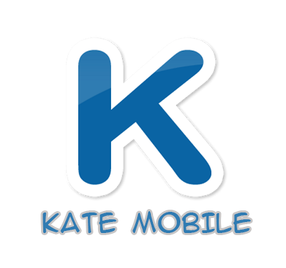 Кате мобиле приложение скачать