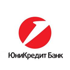 Юникредит банк особистий кабінет вхід