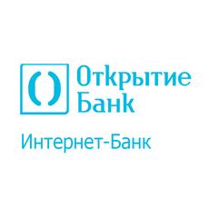 Интернет-Банк Открытие - Вход, регистрация