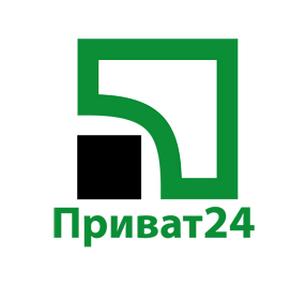 Clip2net_160809115347