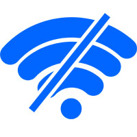 Не работает интернет по Wi-Fi на смартфоне, планшете (Android)