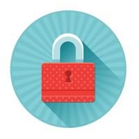 Как сбросить пароль в Windows 10