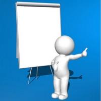Как сделать правильную презентацию на компьютере?